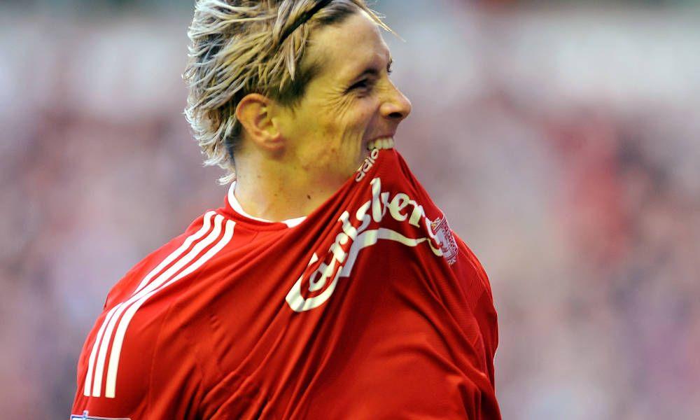 'Torres berhak ucapkan selamat tinggal yang baik kepada para fans'