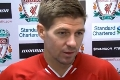 7797__9842__gerrard_interview_120