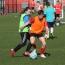 7953__5683__08.04.15_soccer_school_230.jpg