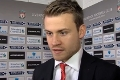 Mignolet on Hull win