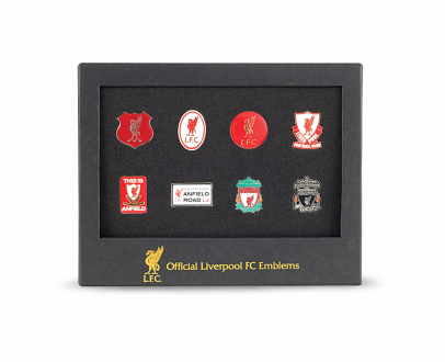 LFC Official Member's Competition for May!