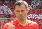 LFCCTV: Carra in his final game