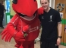 8640__4016__8._mighty_red_meets_jordan_rossiter.jpg