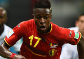 10 facts about Divock Origi