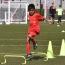 8863__0574__09.08.16_soccer_school_21.jpg
