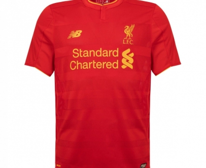 The New Kit - Exclusive for Members