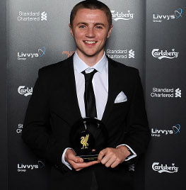 jordan rossiter website