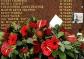 Hillsborough inquests - September 30