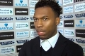 Sturridge on derby pride
