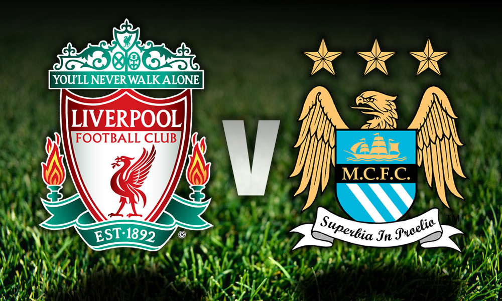 Tonight: Watch LFC v Man City live on LFCTV GO