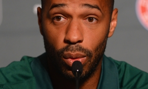 Enam komentar penuh hormat Thierry Henry pada Liverpool