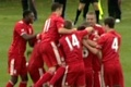 City 1-3 LFC U18s: Highlights