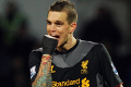 Agger wraps it up