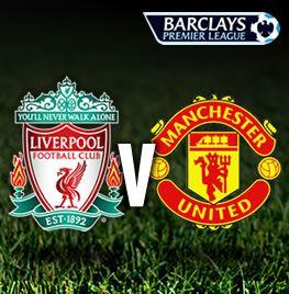 Man United, United