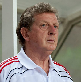 rabotnicki roy hodgson