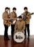 beatles_519354ed11896869200810.jpg