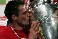 10 of the best... Carra moments