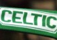 LFC v Celtic: Ticket details