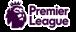 7617__1592__premier_league_76X32