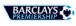 Barclays Premiership