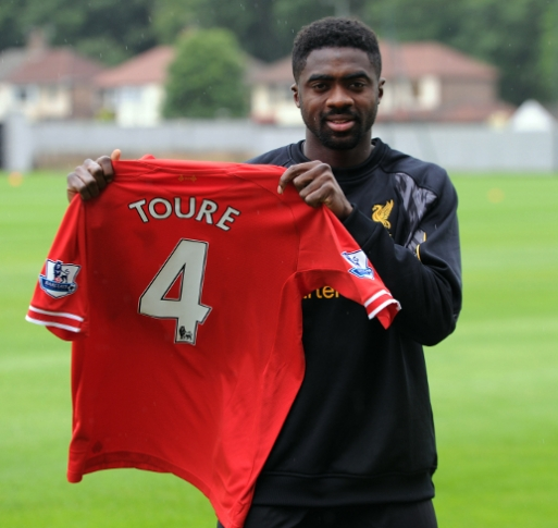 copy_(2)_of_toure_1.jpg