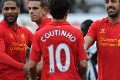 LFCCTV: Coutinho v Newcastle