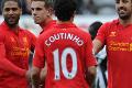 LFCCTV: Coutinho v Newcastle