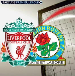 lfc v blackburn