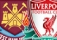 West Ham v LFC: Ticket update