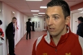 Downing on Saints loss