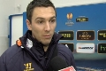 Downing: We can still qualify