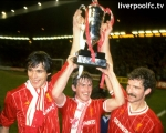 wallpaper, 1984, alan hansen, kenny dalglish, graeme souness