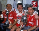 wallpaper, 1990, dalgish, evans, league champions