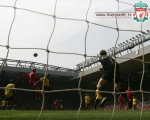 wallpaper, 2006, 2007, peter crouch, arsenal, home, win, 4-1