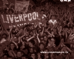 wallpaper, fans, crowd, shankly
