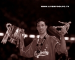 wallpaper, legends, robbie fowler