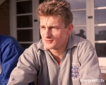 wallpaper, legends, roger hunt
