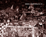 kop, ground, wallpaper, crown, fans, anfield