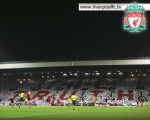 wallpaper, hillsborough, kop, the truth, mosaic, january, 2007, arsenal