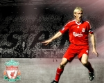 wallpaper, legends, sami hyypia
