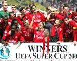wallpaper, super cup, uefa, 2005, winners, cska moscow, 2-1, cisse