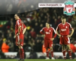 wallpaper, 2007, 2008, bellamy, fowler, gerrard