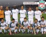 wallpaper, 2007, 2008, team, champions' league