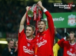 wallpaper, wothington cup, 2003, gerrard, owen, winner