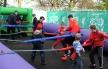 Family Park 15.jpg