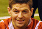 Gerrard testimonial: Ticket details