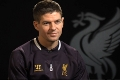 Gerrard_120