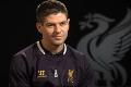 Gerrard_120