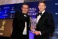 Gerrard_award_120