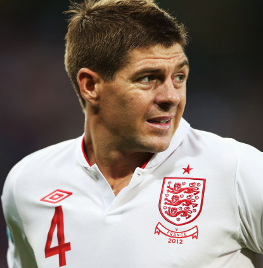 gerrard france